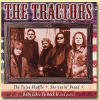 The Tractors: All American Country