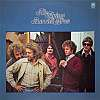 The Flying Burrito Brothers (album)