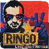 King Biscuit Flower Hour Presents Ringo & His New All-Starr Band