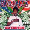Sell Your Dope