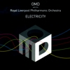 Electricty: OMD with the Royal Liverpool Philharmonic Orchestra