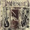 The Best of Morphine: 1992–1995
