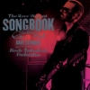 The Dave Stewart Songbook