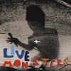 Live Monsters