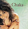 Epiphany: The Best of Chaka Khan, Vol. 1