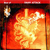 Attack! Best of Snap