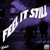 Feel It Still (Ofenbach Remix)