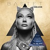 Bastet (Deluxe Edition)