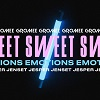 Sweet Emotions