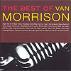 The Best of Van Morrison... Volume I
