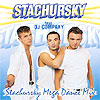 Stachursky Mega Dance Mix