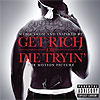 Get Rich or Die Tryin' (soundtrack)