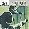 20th Century Masters: The Millennium Collection: The Best of Chuck Berry