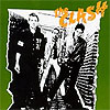 The Clash (US LP)