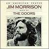 An American Prayer: Jim Morrison