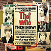 The Who: Then and Now