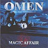 Omen... The Story Continues