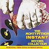The Monty Python Instant Record Collection
