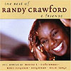 Best of Randy Crawford & Friends