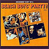 Beach Boys' Party!