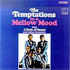 The Temptations in a Mellow Mood
