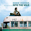Into The Wild: Original Soundtrack