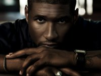 Usher feat. Alicia Keys