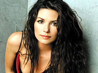 Shania Twain feat. Mark McGrath