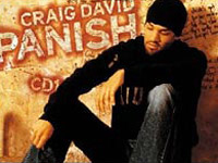 Craig David feat. Sting