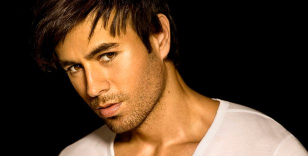 Enrique Iglesias feat. Sean Paul, Descemer Bueno