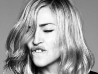 Madonna feat. Maluma