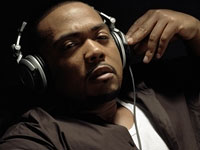 Timbaland feat. Nelly Furtado & SoShy
