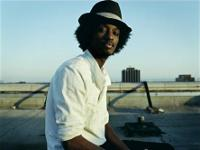 K'Naan feat. Nelly Furtado