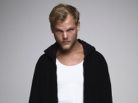 Avicii feat. Aloe Blacc
