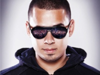 Afrojack feat. Mike Taylor