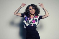 Cher Lloyd feat. Mike Posner