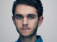 Zedd feat. Jon Bellion