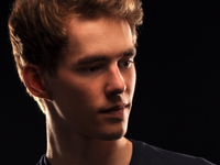Lost Frequencies feat. Zonderling
