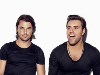 Axwell & Ingrosso