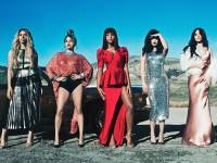 Fifth Harmony feat. Ty Dolla $ign