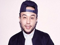Jax Jones feat. Ina Wroldsen