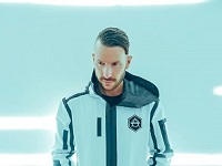 Don Diablo feat. BRANDO