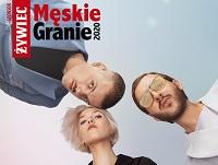 Męskie Granie Orkiestra 2020