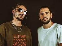 Dimitri Vegas and Like Mike & Felix Jaehn feat.Nea