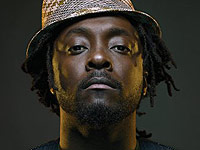 Will.I.Am feat. Eva Simons