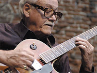 Thielemans Toots