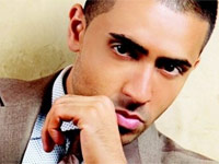 Jay Sean feat. Sean Paul