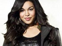 Jordin Sparks feat. Chris Brown