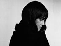 Antony and The Johnsons