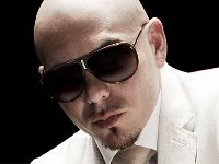 Pitbull feat. John Ryan
